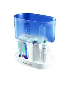 WATERPIK IRRIGADOR BUCAL WP-70